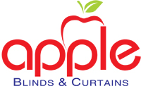 Apple Blinds & Curtains